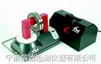荷蘭TM2-3.6軸承加熱器代理商 TM2-3.6
