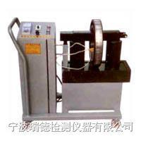 ST-1移动式轴承加热器 ST-1