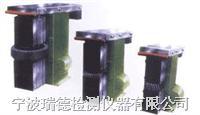 ZJ20K-7齒輪快速加熱器 ZJ20K-7