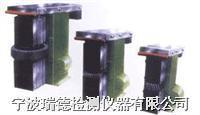 ZJ20K-3齒輪快速加熱器 ZJ20K-3