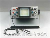 CTS-22A型超聲探傷儀