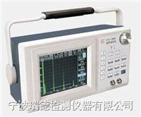 CTS-8008plus型數字式超聲探傷儀 CTS-8008plus
