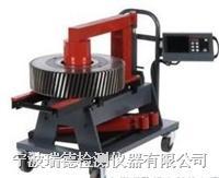 LD-200轴承加热器厂家 LD-200