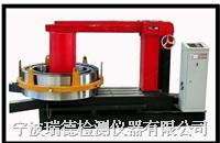 LD-1000轴承加热器厂家定制 LD-1000