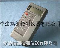 SWK-2煤场测温仪 SWK-2