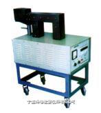 YG51-BGJ-3.5-3感应轴承加热器 YG51-BGJ-3.5-3