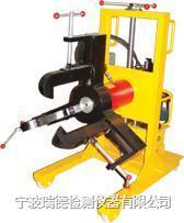 宁波DYB-320电动升降拔轮器
