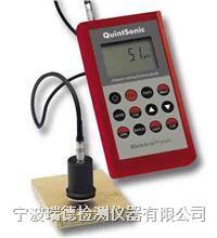 Quintsonic 超聲涂層測厚儀 Quintsonic