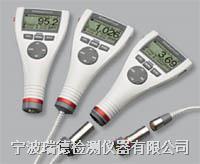 MINITEST 720/730/740涂層測厚儀 MINITEST 720/730/740