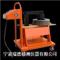 SMJW-11軸承加熱器 SMJW-11