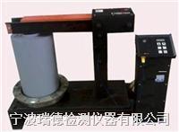 SMJW-40軸承加熱器 SMJW-40