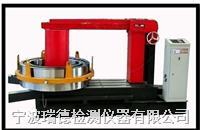SMJW-100軸承加熱器 SMJW-100