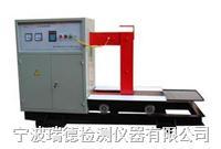 SMHL-4大功率涡流加热器 SMHL-4