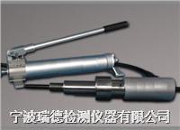 FY-2075液力耦合器专用拉马 FY-2075