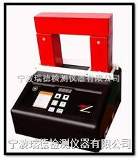 SMBG-6.0智能轴承加热器 SMBG-6.0