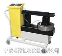 YZTH-100移动式轴承加热器 YZTH-100