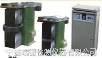 YZCK-10齒輪快速加熱器 YZCK-10