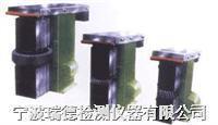 ZJ20K-9齒輪快速加熱器 ZJ20K-9