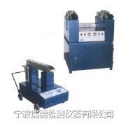 SL30H-DJ2(單工位)電機殼感應軸承加熱器 SL30H-DJ2