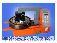 FY-RMD-220數控軸承加熱器