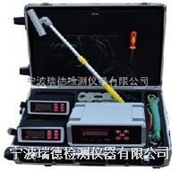 N6地下管道防腐層探測檢漏儀 N6