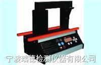SPH-80高性能靜音軸承加熱器 SPH-80
