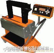 SPH-100D高性能智能軸承加熱器 SPH-100D