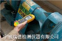 福祿克振動烈度/點檢儀F805 F805