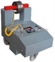 STHA-2自控轴承加热器  STHA-2