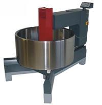 荷蘭TM100-40超大型軸承加熱器 優質 TM100-40