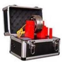STDC-1便攜式軸承加熱器  STDC-1