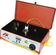 ZMH-60高性能平板加热器 ZMH-60