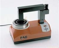 德国FAG Heater150轴承加热器Heater150  加热参数20-515mm 长治 安康 商洛 Heater150