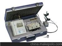 理音VA-11B動平衡及振動分析儀價格  VA-11B