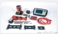 瑞典E950激光孔同心度測量系統價格 E950