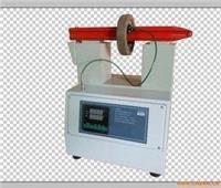軸承感應加熱器HLD40(銅線圈) HLD40