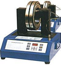 大型韓國M05300DTG軸承加熱器 M05300DTG