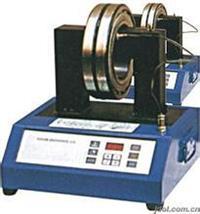 韩国YOOJIN M05200DTG轴承加热器现货 M05200DTG