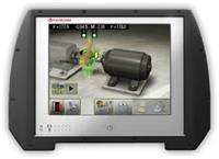 瑞典Fixturlaser XA Pro激光轉軸對中系統  XA Pro