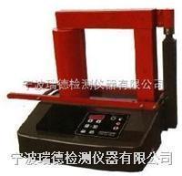 寧波瑞德TH-3.6軸承加熱器廠家直銷 TH-3.6