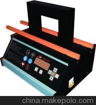 SPH-80石家庄轴承加热器 SPH-80