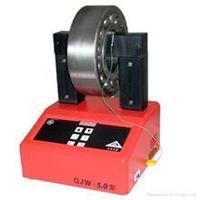 TIH-200静音轴承加热器厂家直销 上海 大连 内蒙古 TIH-200