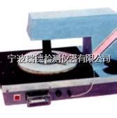 DKQ-3轴承感应加热器参数 性能 图片