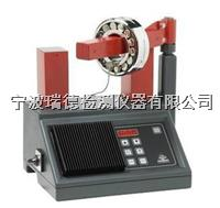 轴承加热器22 ESD 型号 参数 资料 22 ESD