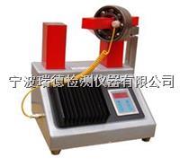 力盈高品质轴承加热器ST-500 性能 参数 ST-500