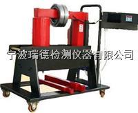 力盈高品質軸承加熱器ST-700 質優價廉  ST-700