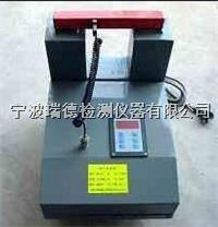 力盈高品质轴承加热器PSM -3 大连 武汉 江苏 PSM -3