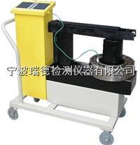厂家直销移动式轴承加热器LD35-80H功率 参数 LD35-80H