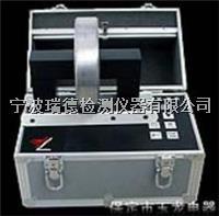 轴承加热器ZX-2.0 质优价廉 厂家报价 轴承加热器ZX-2.0