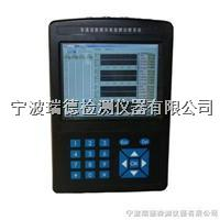 便攜式振動監測故障診斷分析儀LC-6000 LC-6000